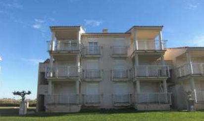 Wohnimmobilien und Häuser zum verkauf in San Jorge / Sant Jordi
