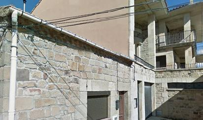 Casa o chalet en venta en Duruelo de la Sierra