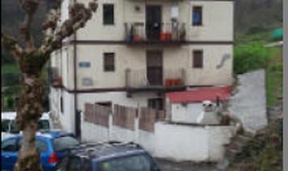 Viviendas y casas en venta en Arrigorriaga
