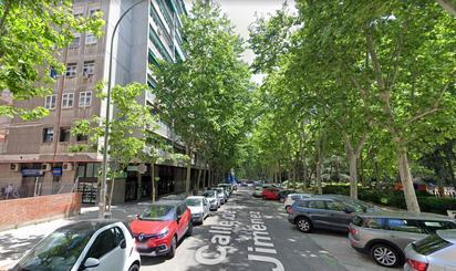 Inmuebles de GIFSA IBERGROUP - MADRID en venta en España