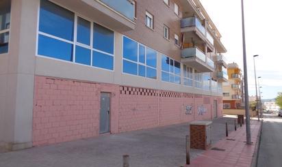 Locales en venta en Murcia Provincia