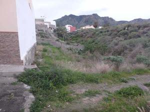 Terrenos En Venta Baratos En Santa Cruz De Tenerife Provincia Fotocasa