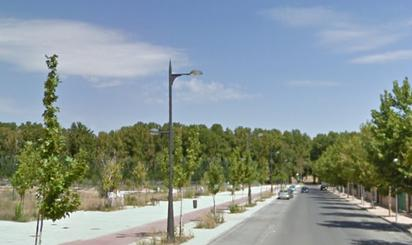 Grundstücke zum verkauf in Aranjuez