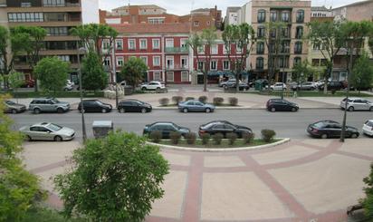 Dúplex en venta en Aranjuez