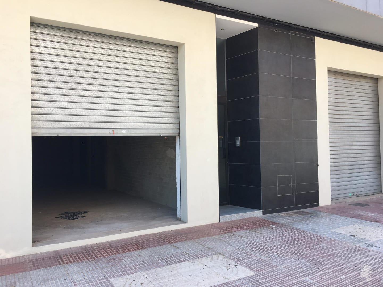 Local Comercial  Cami-rel