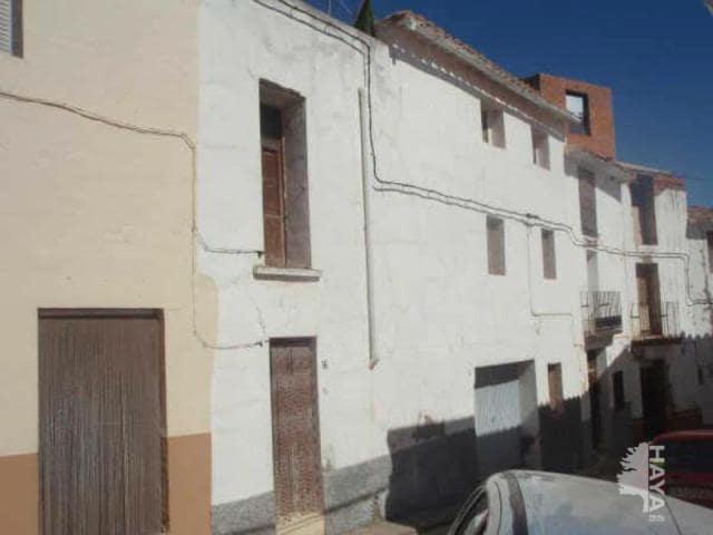 House  Lucena