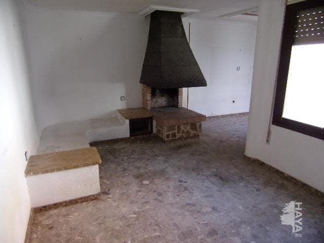 Appartamento  De 28 de novembre