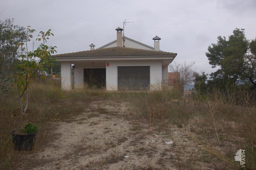 Casa  Rafael casanova