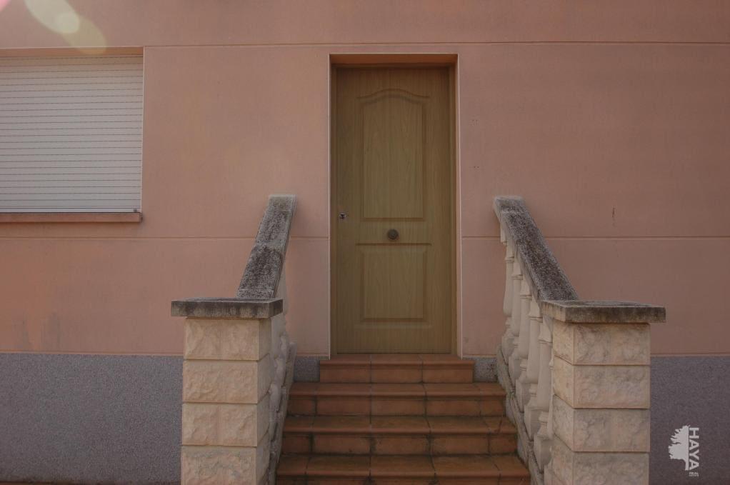 Casa  Francesc cambó