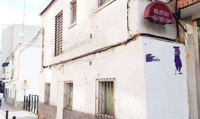 Fincas rústicas en venta en Alcorcón