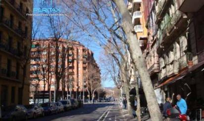 Pisos en venta en Barcelona Provincia