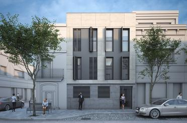 Urbanizable en venta en Centre - Sant Oleguer
