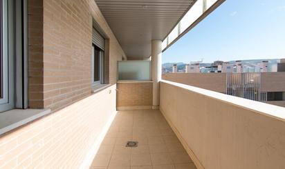 Pisos en venta en Metro Dílar, Granada