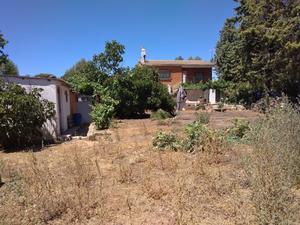Rural properties for sale at Cuenca Capital