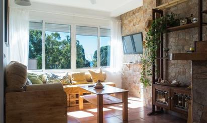 Apartamento en venta en Montemar