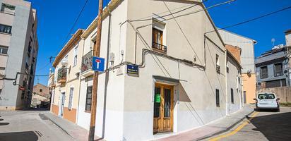 Einfamilien reihenhäuser zum verkauf cheap in Ripollet