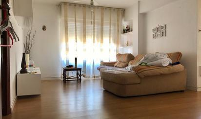 Wohnimmobilien miete in Sur, Castellón de la Plana / Castelló de la Plana