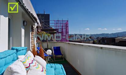Apartamentos de alquiler en Errekalde, Bilbao