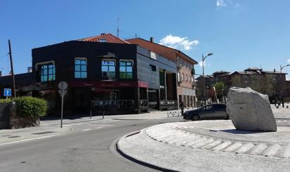 Oficina de alquiler en Batalla de Bailén, Collado Villalba