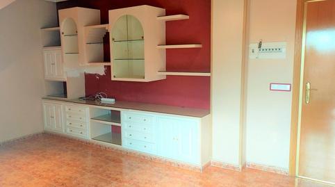 Foto 4 de Dúplex en venta en De Alicante Becerril de la Sierra, Madrid