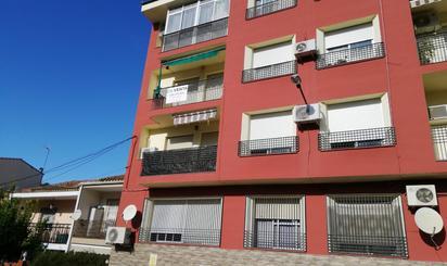 Viviendas en venta en Linares