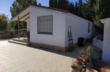 Casa o chalet en venta en Villamena