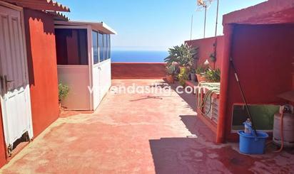 Chalets de alquiler con opción a compra en Tenerife