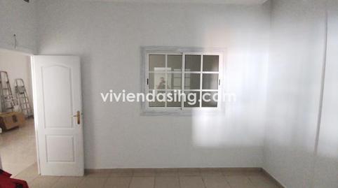 Foto 5 de Local en venta en Longuera - Toscal, Santa Cruz de Tenerife