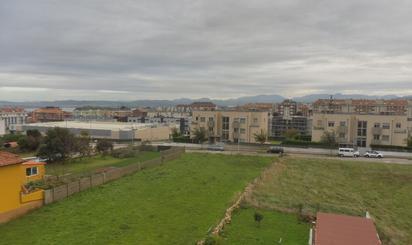 Piso en venta en Santander - Bellavista, Cueto