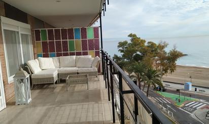 Viviendas y casas en venta en Playa Heliópolis, Castellón