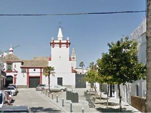 Apartaments en venda barats a España