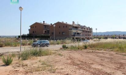 Residencial en venta en Solsona