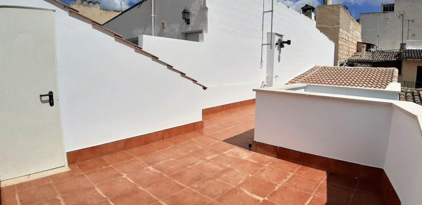 Location Maison  Inca ,inca. Estrena tu nuevo hogar en inca