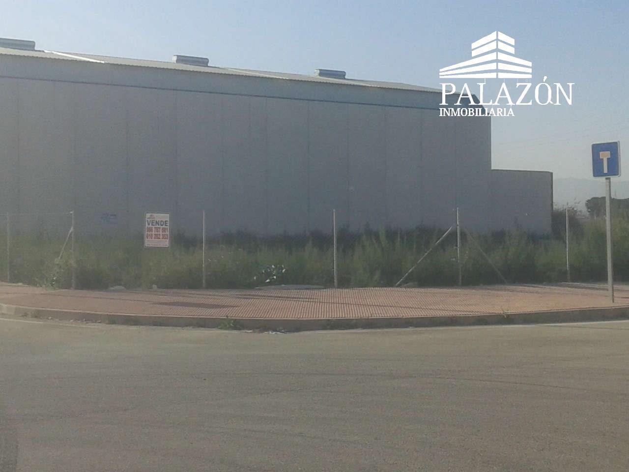 Solar urbano  Polígono industrial san roque callosa de segura. Parcela industrial en venta en callosa de segura y urbanizado.