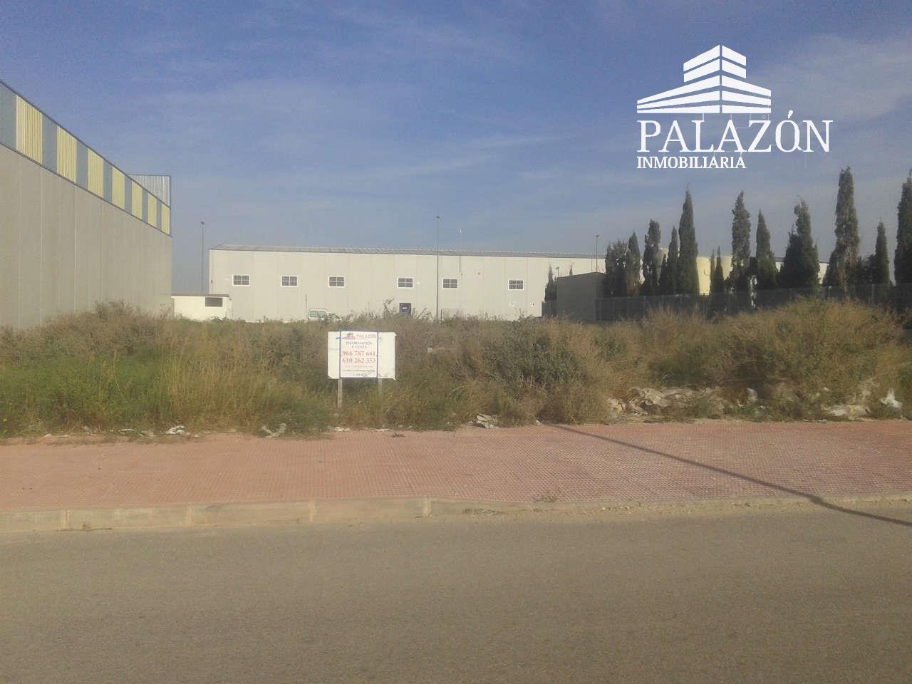 Solar urbano  Polígono industrial san roque callosa de segura. Parcela industrial en venta, en polígono san roque (callosa de s