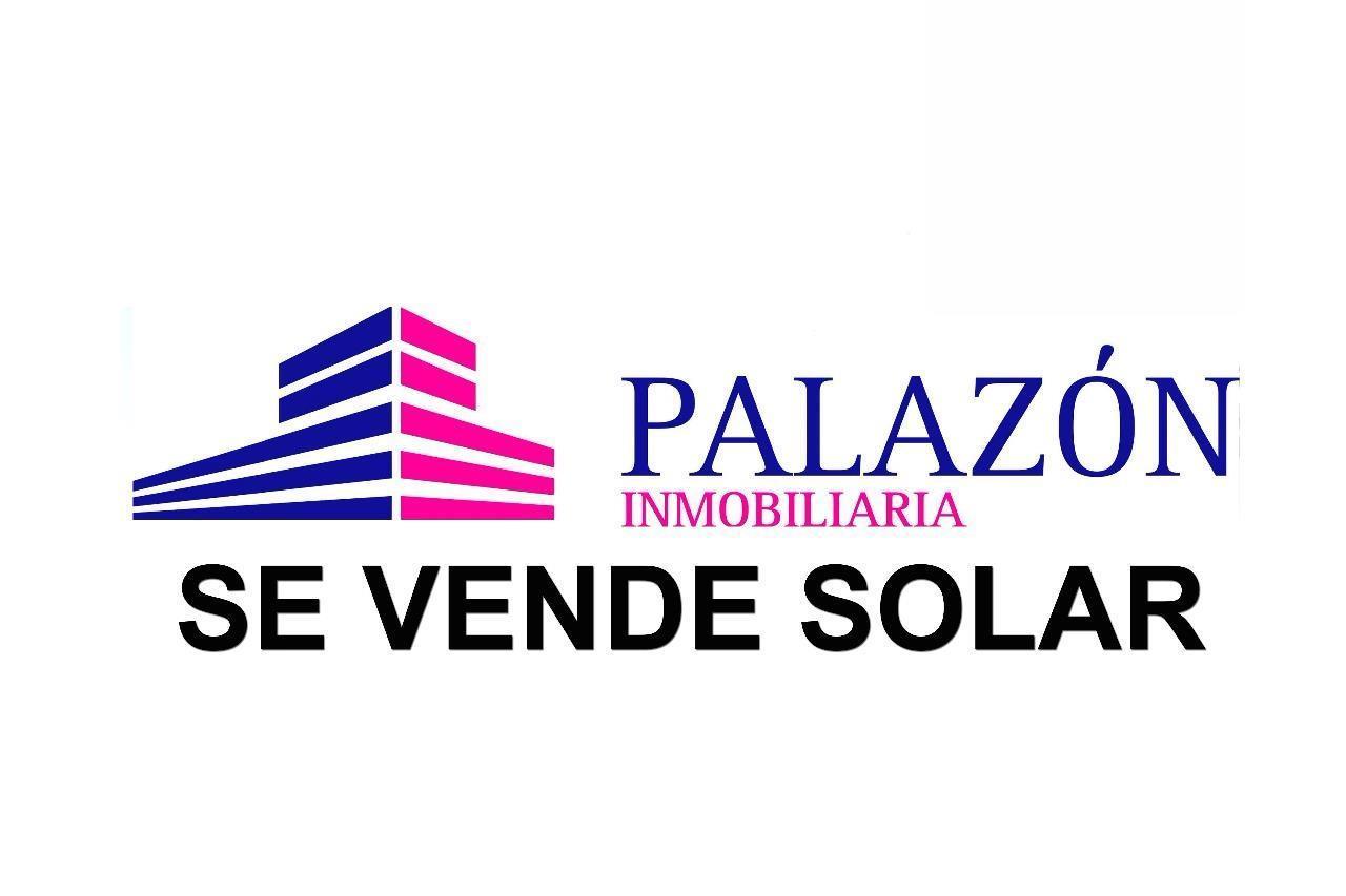 Solar urbano en Catral. Solar en venta en catral (alicante), superficie de 500 m2.