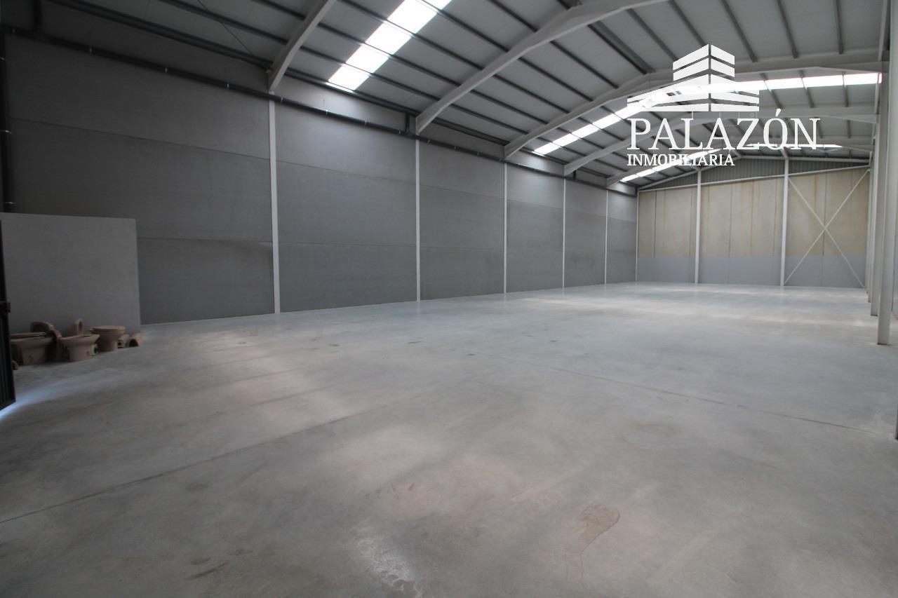 Capannone industriale in Catral. Nave industrial en venta y alquiler en Catral (alicante), superf