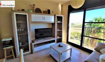 Apartamento en venta en Camarles