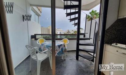 Estudio en venta en Avenida de Tenerife, Playa del Inglés