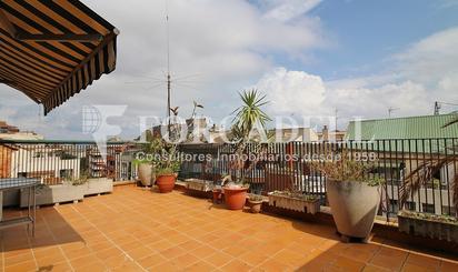 Wohnimmobilien und Häuser zum verkauf in Parc de les Aigües, Barcelona