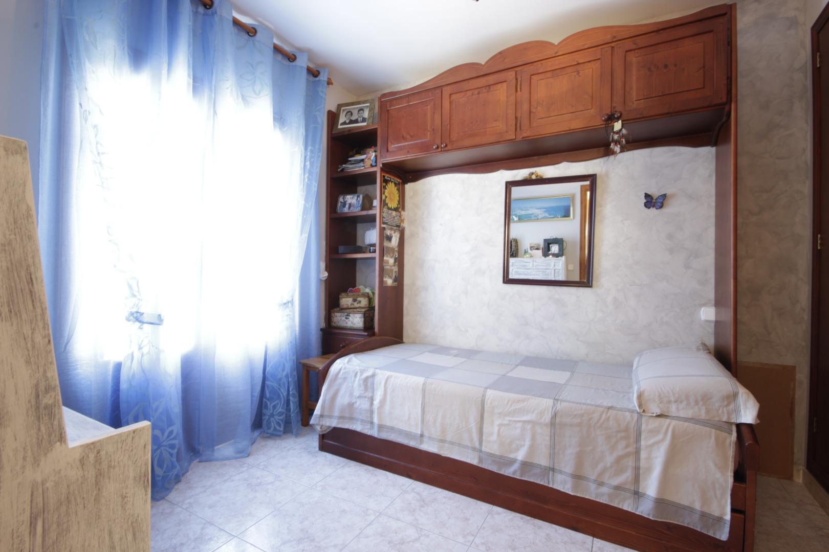 Maison  Muro - santa margalida, zona de - muro. Confortable casa familiar a pocos metros de la playa