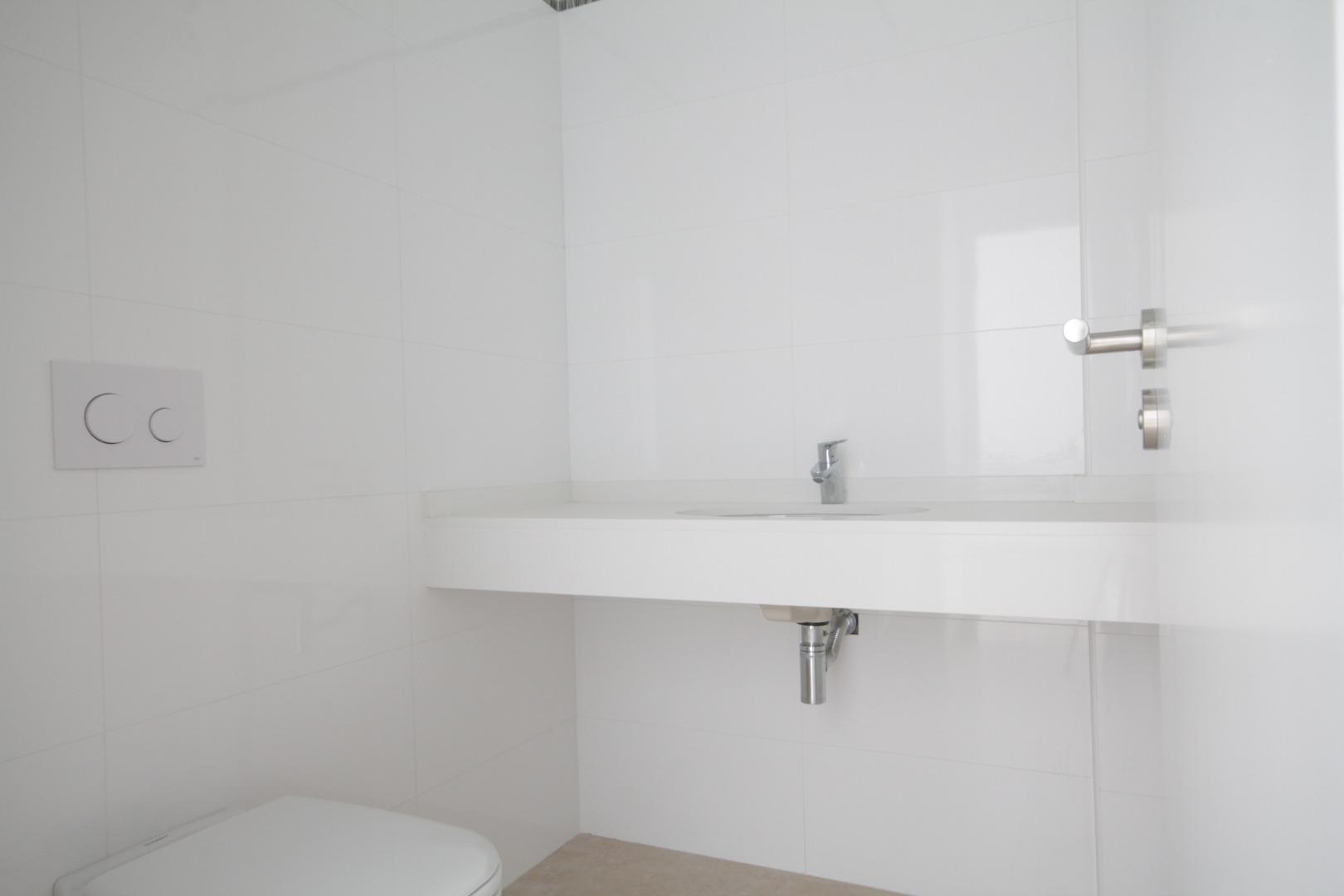 Rental House  Marratxí, zona de - Marratxí. Aprovecha para vivir en una zona tranquila, en un adosado nuevo