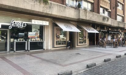 Geschäftsräume zum verkauf in Burgos Provinz