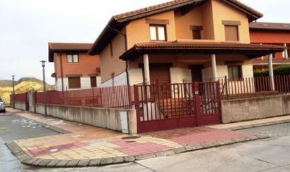 Viviendas y casas en venta en Villagonzalo Pedernales