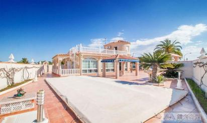 Wohnimmobilien miete in Torrevieja