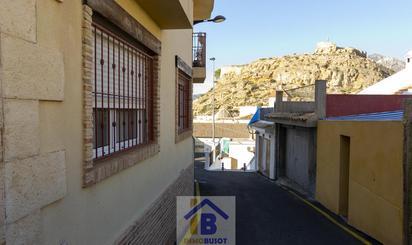 Viviendas y casas en venta con ascensor en Busot