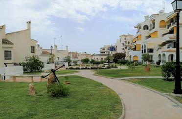Casa o chalet de alquiler en Santa Pola