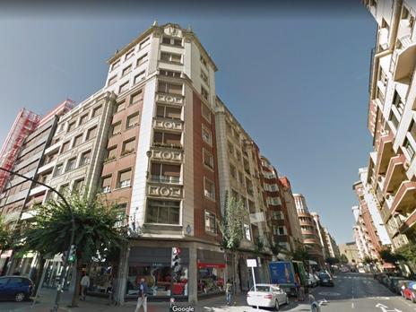 Plantas intermedias en venta en Bilbao