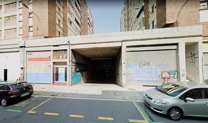 Locales de alquiler en Deusto, Bilbao
