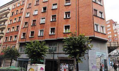 Viviendas y casas en venta en Parque Uretamendi, Bizkaia